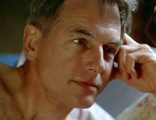 Photo of Gibbs/ Harmon for fans of Mark Harmon. Leroy Jethro Gibbs/ Mark Harmon