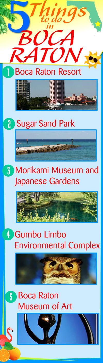 25 best ideas about south florida on pinterest miami - Things to do in palm beach gardens ...