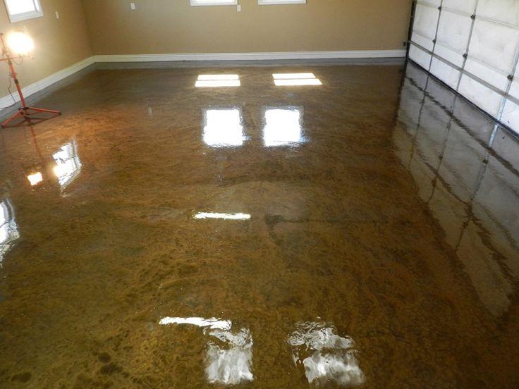 epoxy boden metallic flooring contractor bodenbeschichtung remmers