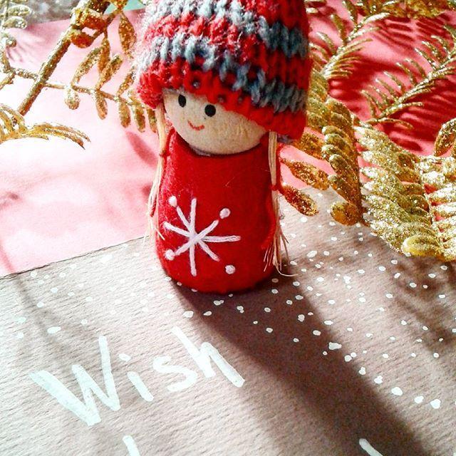 Buon Natale⛄ #wewishyoumerrychristmas #wishes #auguri #buonnatale #natale2016 #christmasiscoming #christmasishere #bestwishes #tigerhappiness #tigershop #tigerstore #flyingtiger #elfi #itsthemostwonderfultimeoftheyear #tistheseason #merrychristmas #natalestaarrivando #tantiauguri #2016 #december #winter #christmasholidays #christmasmood #christmasatmosphere