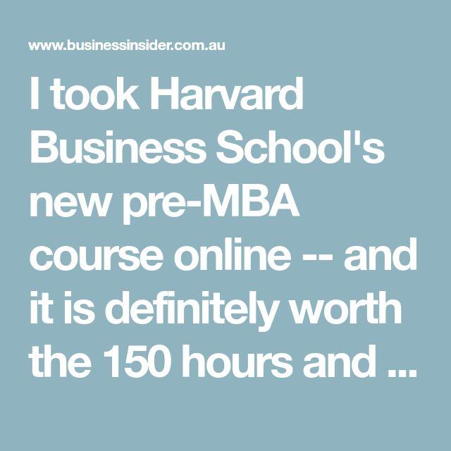 Best 25+ Harvard Mba Ideas On Pinterest College Admission Essay   Resume  Action Words Harvard  Resume Action Words Harvard