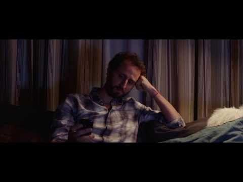 Je vous aime très fort - Un film de Rémi Bezançon (Sécurité routière) - YouTube