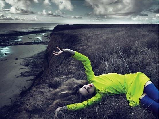 . neon-dreams
