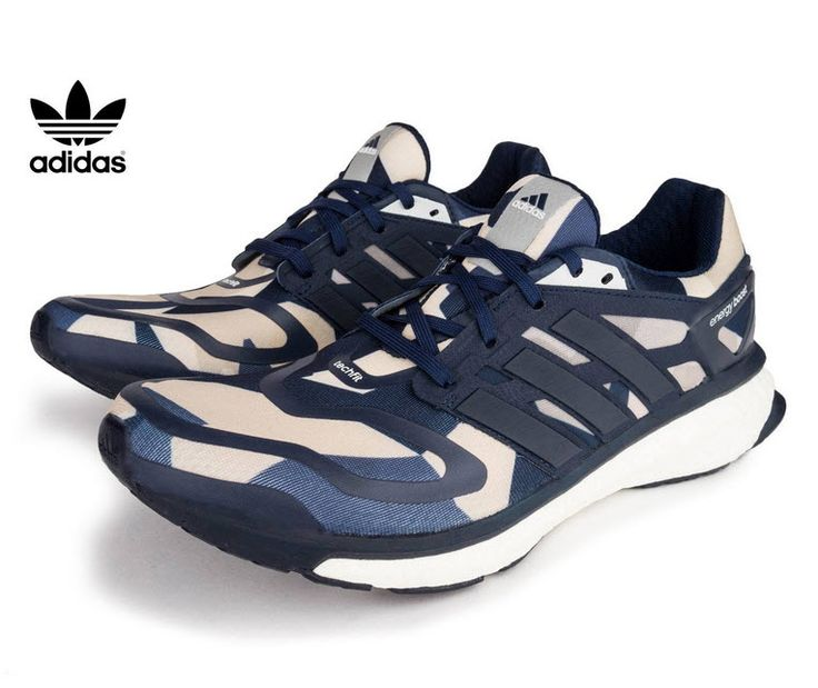 Adidas Running Energy Boost butik