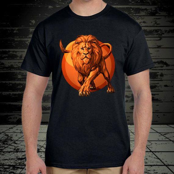https://www.etsy.com/listing/220483371/lion-king-design-for-tshirt?
