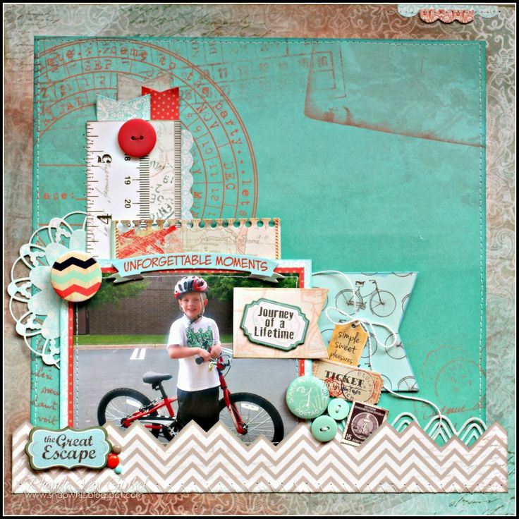 210 best images about Quick Quotes Scrapbooking on Pinterest