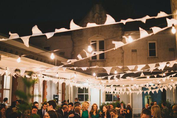 abbotsford-convent-wedding-reception-night