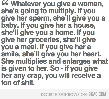 Amen! Ha: Quotes, Woman, Girls Power, Funny, Truths, So True, Living, Pay Attention, True Stories