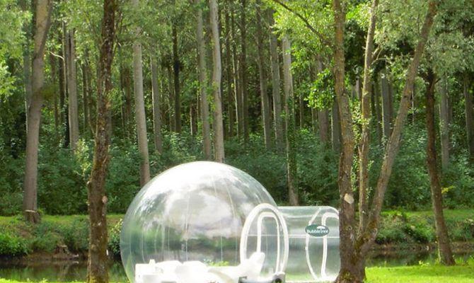 Cristal Bubble / Macque