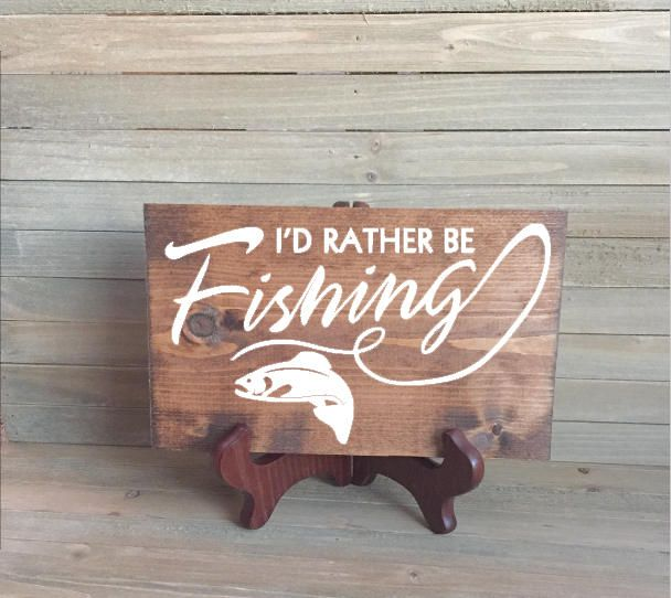 office gifts for dad. Gift For Dad, Men, Husband, Office Sign, Gifts Dad