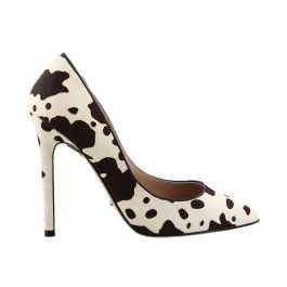 Women's New Arrivals Shoes   Tony Bianco   Australia