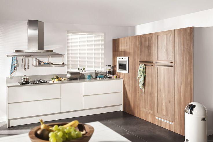 23 beste afbeeldingen over keuken op pinterest. Black Bedroom Furniture Sets. Home Design Ideas