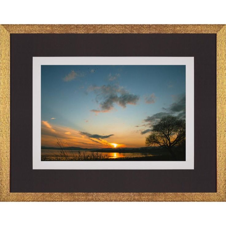 'Sunset Sessions' by MINART Gallery For different varieties go to www.minart.co #minart #minartco #minartistanbul #instagram #photography #frame #prints #wallart #walldesign #gallerywall #art #design