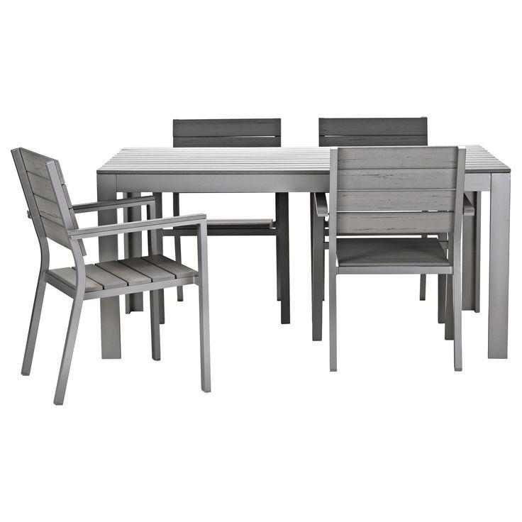 ensemble table et chaise ikea ensemble table et chaise ikea with ensemble table et chaise ikea. Black Bedroom Furniture Sets. Home Design Ideas
