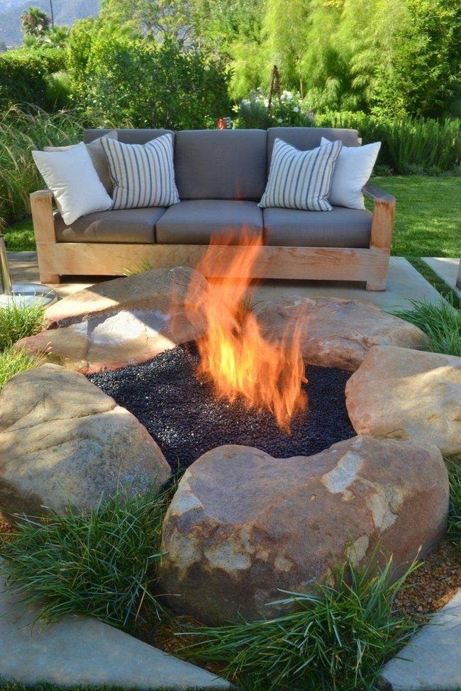 78 ideas about fire pit designs on pinterest fire pits firepit ideas and kid friendly. Black Bedroom Furniture Sets. Home Design Ideas