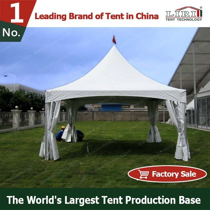 10x10 Portable Folding Waterproof Tent Canopy Fabric - Buy 10x10 Canopy TentTent CanopyPortable Canopy Tent Product on Alibaba.com & 13 best Waterproof Gazebo with Sides images on Pinterest ...