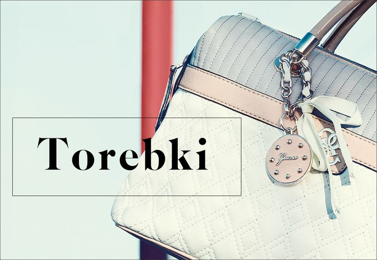 #brandpl #torby #torebki