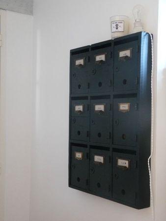 Les 25 meilleures id es de la cat gorie organiser armoire - Boite a pharmacie ikea ...