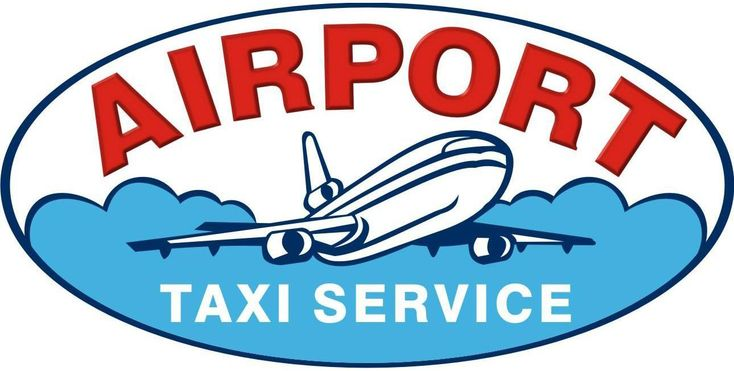 Airport limousine services are in high demand in the city and as these services are linked with the airport and people visit the city and relate them with professionalism. A timely reporting by the taxi helps to keep their reputation on upper end.