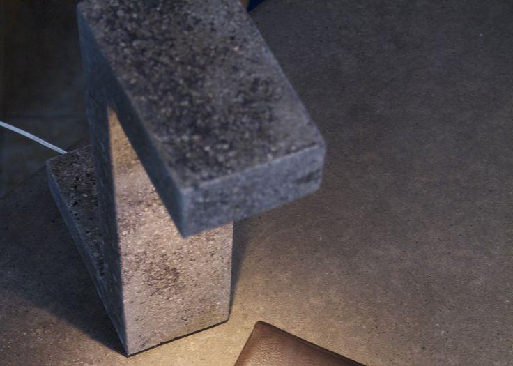 62 best concrete art design color images on Pinterest | Concrete ...