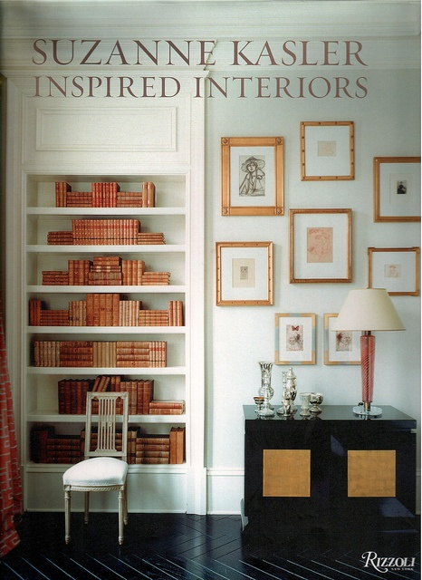 33 Best Books We Love Images On Pinterest Architects