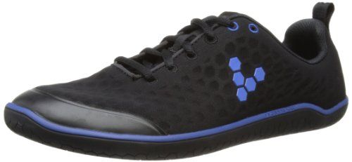 Vivobarefoot Men's Stealth Running Shoe,Black/Royal Blue,43 EU/10 M US Vivobarefoot,http://www.amazon.com/dp/B008K9WZFQ/ref=cm_sw_r_pi_dp_zL5Vsb1547WC847D