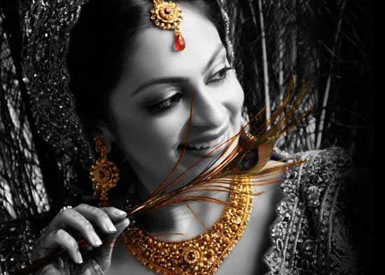 Professional Wedding Photography by Suraj Verma