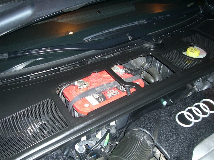 -optima-red-top-hans-optima-battery-installation-audi ...