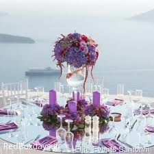 Yours  Dreams  weddings  is Success  for  the  Company  N&T  Travel  Special  Events  Organize  in  the  magic  Greek Island