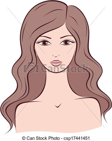 Vector - Woman - stock illustration, royalty free illustrations, stock clip art icon, stock clipart icons, logo, line art, EPS picture, pictures, graphic, graphics, drawing, drawings, vector image, artwork, EPS vector art