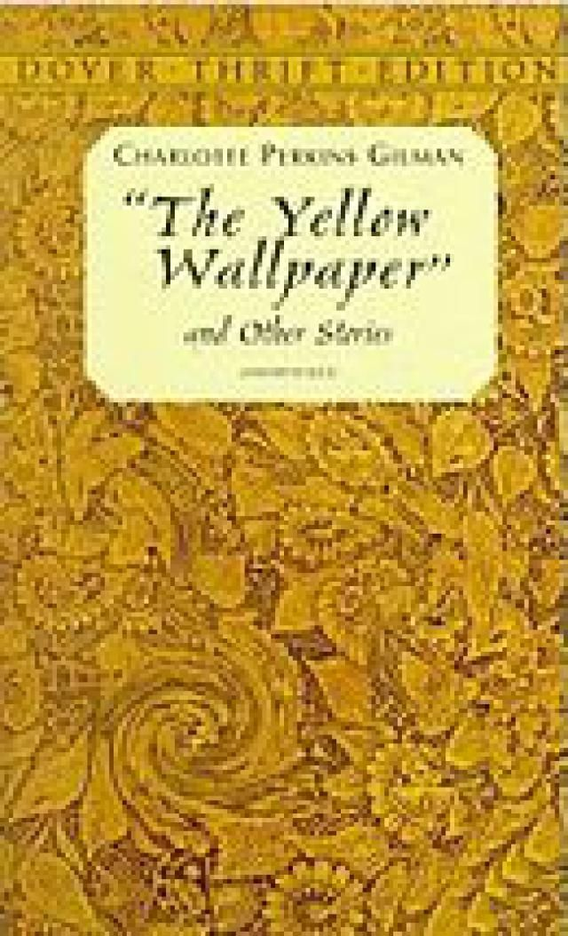 best teaching gothic fiction images teaching the yellow discussion questions by megan mueller