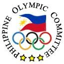 Manila Walk-A-Mile event drums up support for Philippine Incheon 2014 team