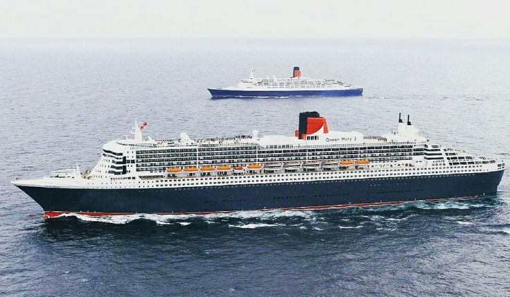 Job Interviews with Cunard Cruise Line coming up in Bratislava in February 2017!  Apply for a position as Housekeeper, Chef de Partie, Baker, Pastry Chef, Waiter, Bartender, Receptionist or Demi Chef de Partie!