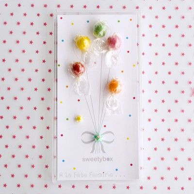 35 best images about invitations on pinterest see best ideas about diy birt - Diy anniversaire enfant ...