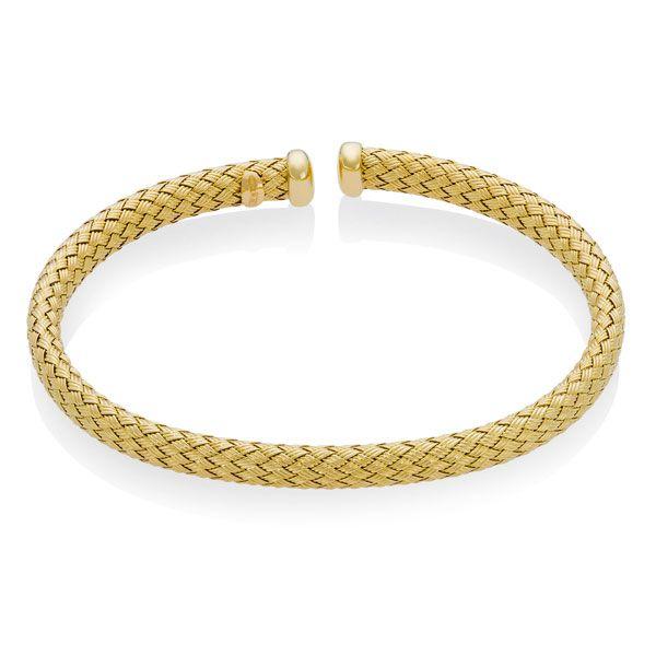 Bracelets Archives - Stones Diamonds