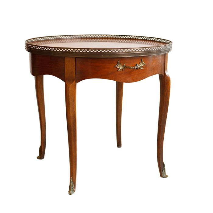 1000 Images About Furniture On Pinterest English