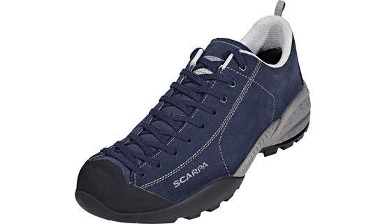 Scarpa Mojito GTX Shoes blue