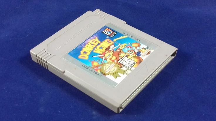 200 Nintendo Gameboy Advance SP GBA Carts with Mario Zelda Multiple and More