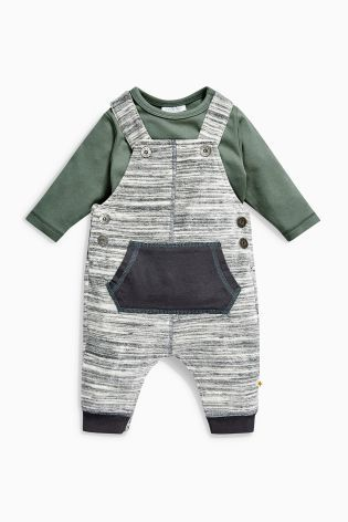 26 Best Baby Boy Fashion Images On Pinterest Babies Clothes Baby