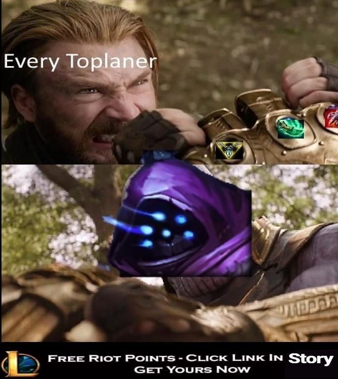 Like Please Double Tab Like Please Double Tab League Memes League Of Legends League Of Legends Memes