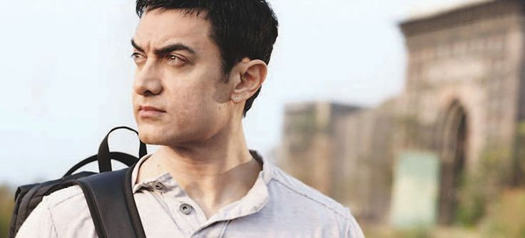 Tourism Ministry's Official Statement Clarifies Aamir Still Incredible India's Brand Ambassador