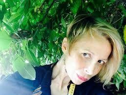 """Citazione della domenica: """"Atlante degli abiti smessi"""" di Elvira Seminara http://www.letteratu.it/2015/10/25/citazione-della-domenica-atlante-degli-abiti-smessi-di-elvira-seminara/"""