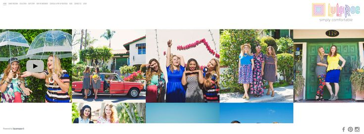 In this LuLaRoe Review, I am going to share with you helpful information about the company,products, and business.