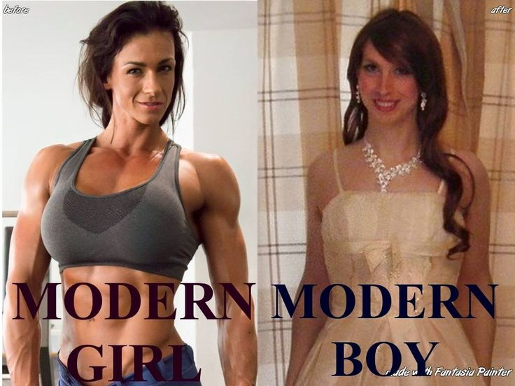 gender role reversal with husband Male femininity and gender role reversal by ilene on indulgycom.