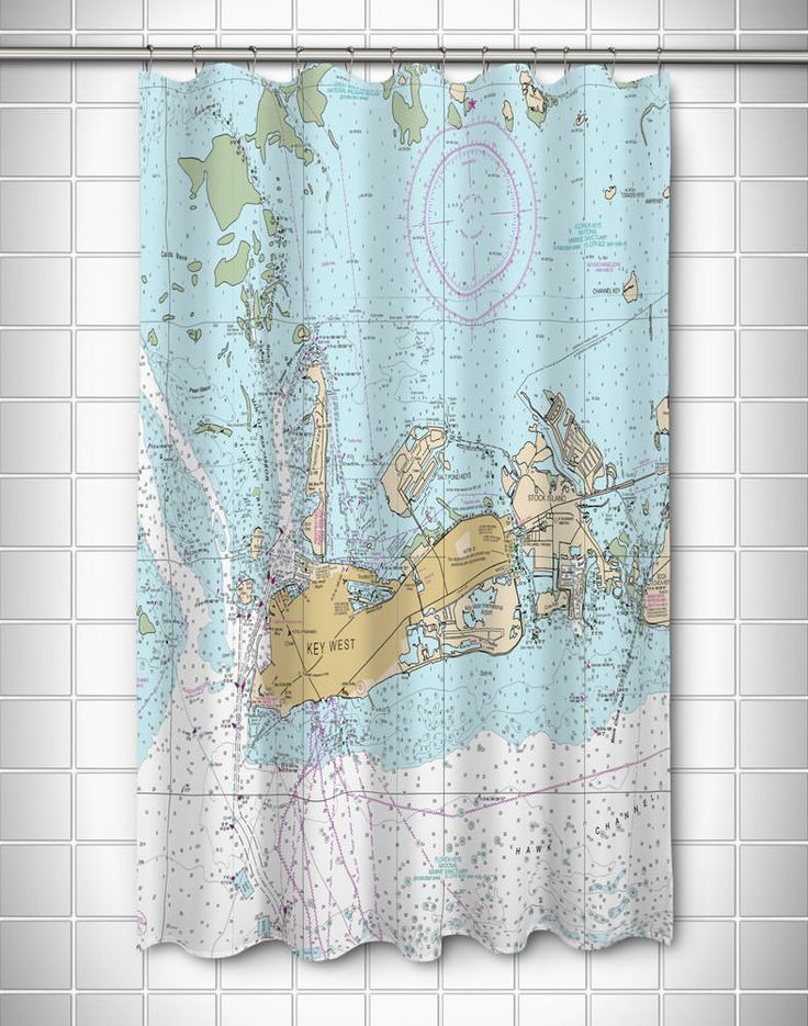 1000 ideas about nautical shower curtains on pinterest for Shower curtain savers