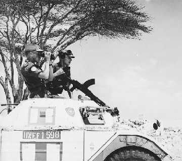 suez canal canadian troops - Google Search