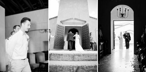 Avianto Wedding - Jack and Jane Photography - Kevin & Simone_0038