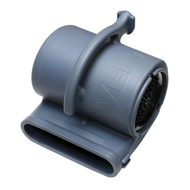 25 Best Ideas About Dryer Exhaust Vent On Pinterest