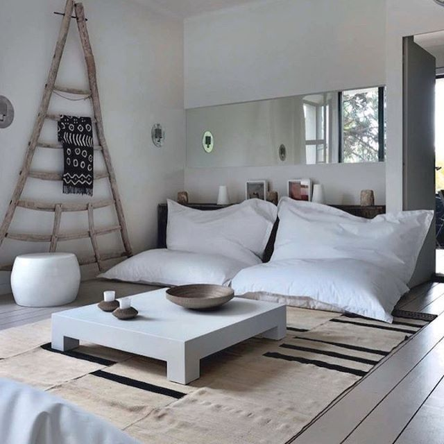 Best 25 Zen Room Decor Ideas On Pinterest Zen Home