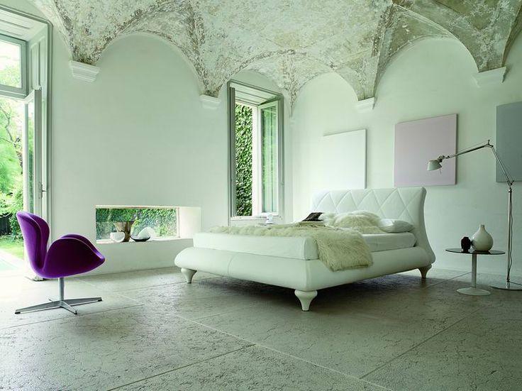LA FALEGNAMI - East bed